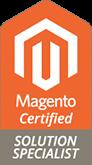 شهادة Front End Developer Certification