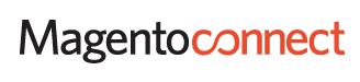 موقع اضافات ماجنتو Magento Connect