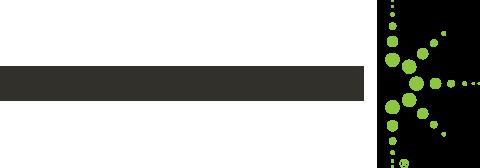 تقدم بالتعاون مع Prometric : شركة توفر حلول تطويرية للاختبارات التي تتم الكترونياً وتعمل علي تسليم نتائجها بشكل صحيح